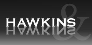 Hawkins & Hawkins Custom